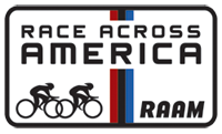 raam qualifier